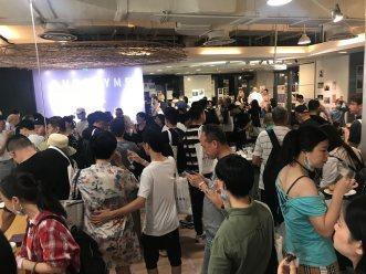 antonyms shanghai 4