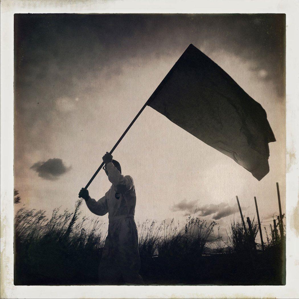 black flag kacey wong