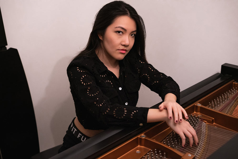 melodie zhao 3