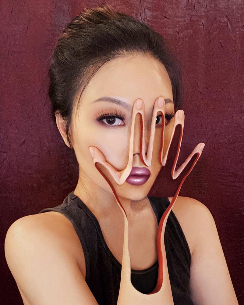 mimi choi makeup artist 6
