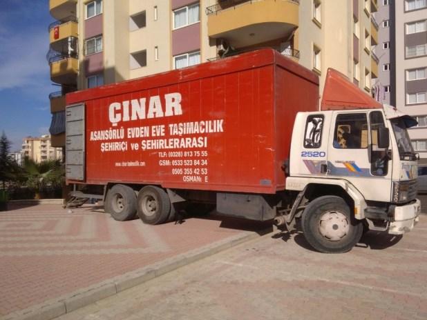 osmaniye evden eve tasima arac4 1024x768 1