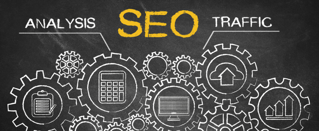 SEO Tools Audit