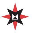 afsc_logo