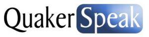 quakerspeak_logo