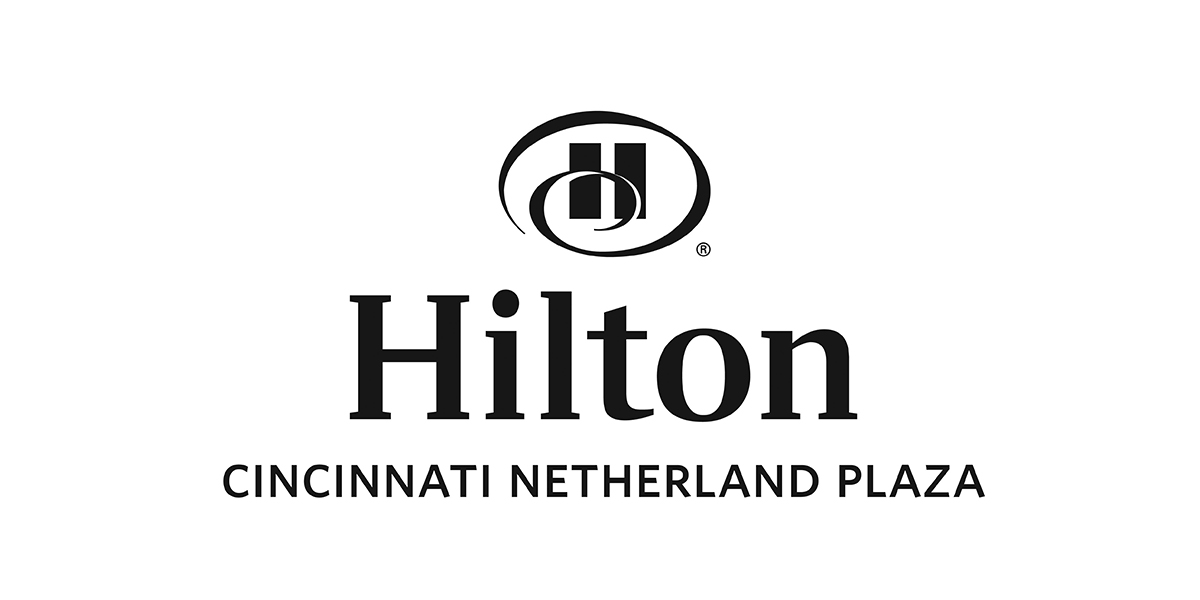 logo_1200x600_hilton