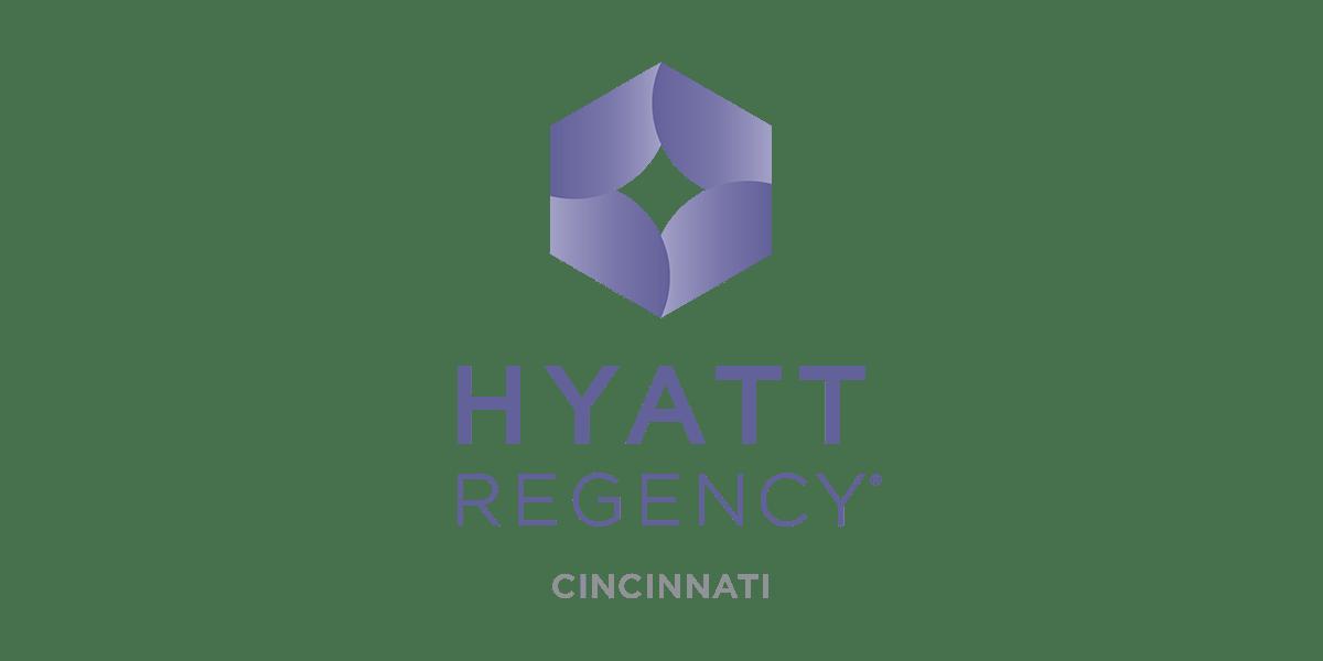 logo_1200x600_hyatt