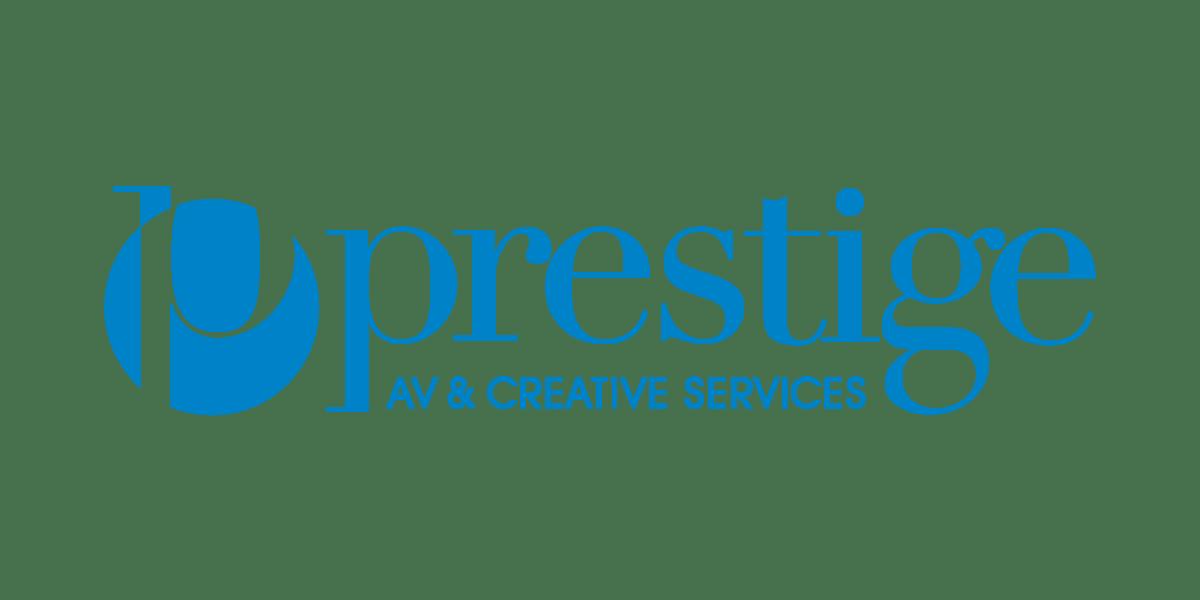 logo_1200x600_prestige