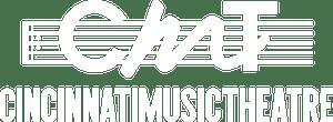 cincinnati music theatre