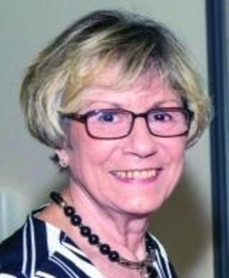 Karen H. Bell
