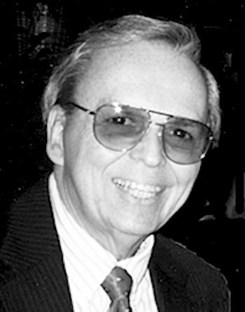 Bob Fritzsch