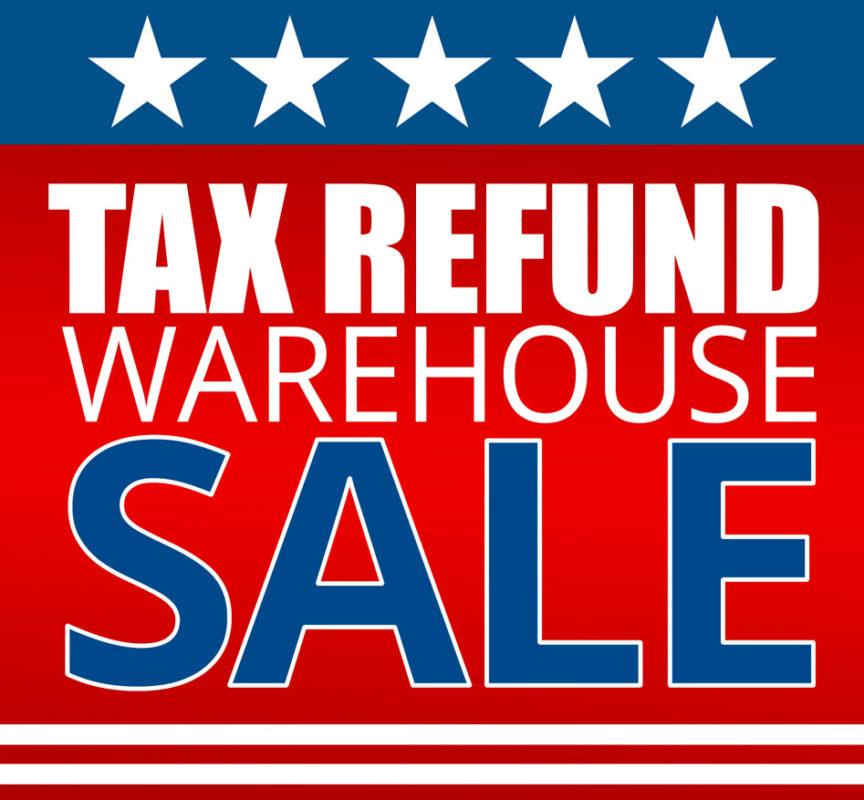 Discount Furniture Stores Cincinnati Ohio