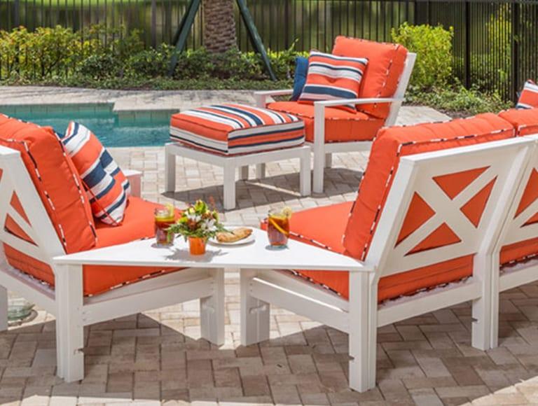 furniture outdoor patio furniture near me