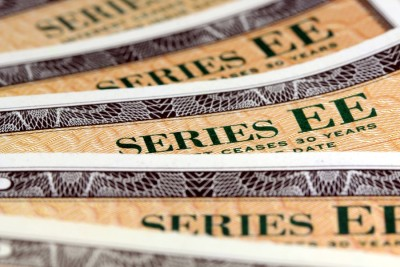 U.S. Savings Bond