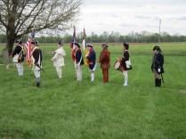 2017-Patriots-Day-Dunlap-06