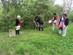 2017-Patriots-Day-OliveBranch-09