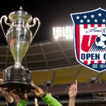 FC Cincinnati Receives US Open Cup Draw