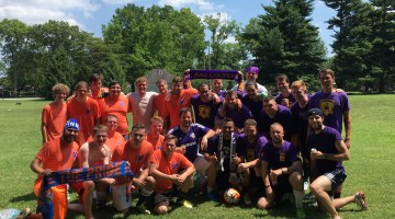 We Need a Strong Louisville City FC