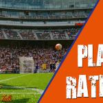 PLAYER RATINGS: FC Cincinnati 2, LouCity 0