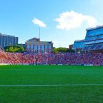Time for FC Cincinnati to Enter MLS Expansion Center Stage