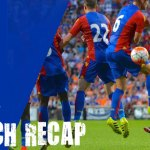 FC Cincinnati vs Crystal Palace – Match Recap