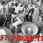 Staff Predictions: FC Cincinnati vs. Saint Louis FC