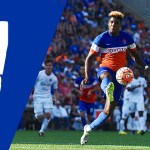 FC Cincinnati vs Charleston Battery – 7 Things to Know