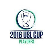 usl-playoff-logo