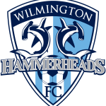 Wilmington Hammerheads FC PNG