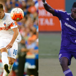 FCC Re-sign Stevenson, Add Dacres and Koch