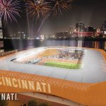 Financial Details Start to Roll Out for FC Cincinnati Stadium Plan