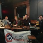 CST EPL Roundtable Podcast – Episode 2