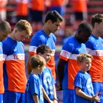 FC Cincinnati Turns the Page to 2018, Changes Ahead