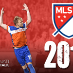 MLS Roster Building- Critical Dates Ahead