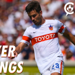 Player Ratings: FC Cincinnati vs. Charleston Battery