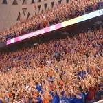 Letter: FC Cincinnati, We Aren't Done With You Yet