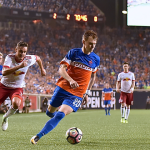 What Market is FC Cincinnati's Biggest Threat for MLS Expansion Bid