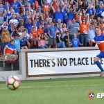 FC Cincinnati Goes to Miami….. Again
