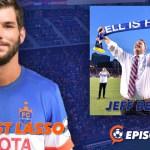 FC Cincinnati's Forrest Lasso and Jeff Berding Join Us