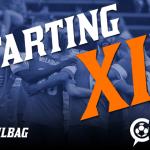 CST Mailbag: Starting XI and Nazmi Albadawi