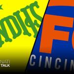 FC Cincinnati vs. Tampa Bay Rowdies: Preseason – 5 Things to Know