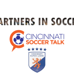 CST Partners With Cincinnati Dutch Lions FC