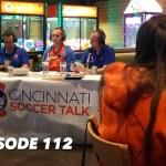 CST Live at Buffalo Wings and Rings in Oakley