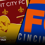 FC Cincinnati vs. Detroit City FC: 5 Things to Know – US Open Cup