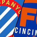 5 Things to Know: FC Cincinnati vs. RCD Espanyol