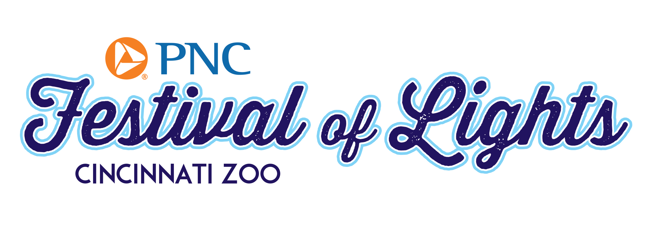 Cincinnati Zoo Lights Discount Tickets