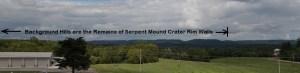 c_usersmichaelearlpattonpicturesserpent-mound-crater-rim-2