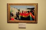 Re-existencias de la diversidad - Fotografía por Jessica Tirado Camacho