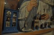 Exposición Viaje a lo mágico/Mística poblana - Fotografía por Jessica Tirado Camacho