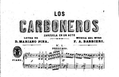 carboneros2.jpeg