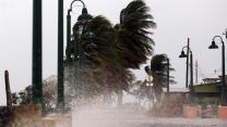 huracan-maria-2535712h540